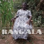 New Recordings From Siaya County Kenya