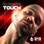 Touch (6KU remixes)