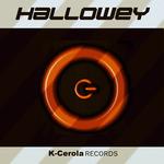 Kcr Hallowey EP