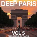 Deep Paris Vol 5