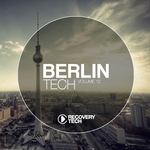 Berlin Tech Vol 12