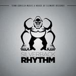 SilverBack Rhythm