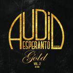 Audio Esperanto Gold Vol  2