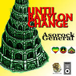 Until Babylon Change