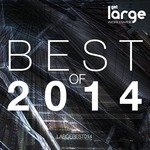 Large Music Best Of 2014