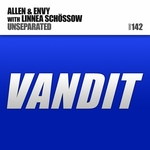 Unseparated (remixes)