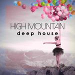 High Mountain Deep House