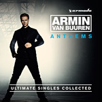 Armin Anthems Ultimate Singles Collected (extended versions)