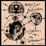 Voltron/Defendant