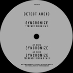 Syncronize EP