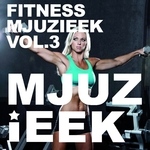 Fitness Mjuzieek Vol 3