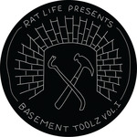 Basement Toolz Vol 1