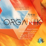 New Breed Of Organik