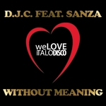 Without Meaning (Italo Disco)