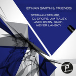 Ethan Smith & Friends