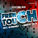 French Touch Electro-Nik