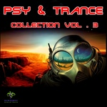 Psy & Trance Collection Vol 3