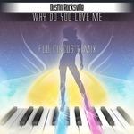 Why Do You Love Me Flo Circus remix