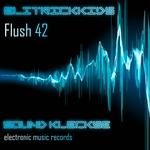 Flush 42