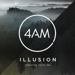 Illusion EP