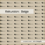 Rekursion: Beige