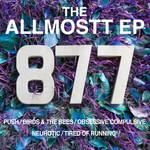 The Allmostt EP