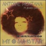 My Sunstar