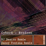 Bredren (remixes)