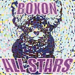 Boxon All Stars