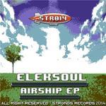 Airship EP