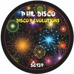 Disco Revolutions