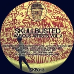 Various Artists Vol 2