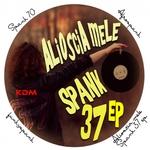 Spank 37