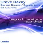 Beyond Dreams/Beyond Love