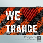 We Love Trance Vol 1