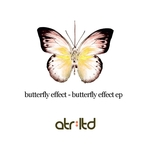 Butterfly Effect EP