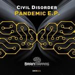 Pandemic EP