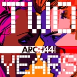 Arch44 Music Two Years