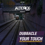 Your Touch EP