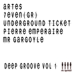 Deep Groove Vol 1