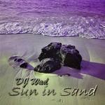 Sun In Sand