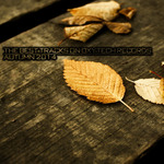 The Best Tracks On Oxytech Records Autumn 2014