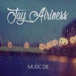 Music Die EP