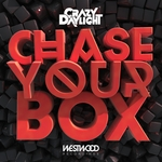 Chase Your Box EP