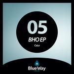 Bho EP