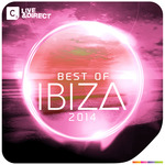The Best Of Ibiza 2014