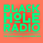 Black Hole Radio November 2014