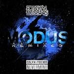 Modus EP (remixes)
