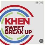 Sweet Break Up