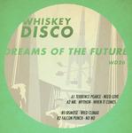 Dreams Of The Future